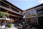 Lijiang Yimoju Boutique Inn