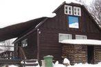 Lili's Holiday House