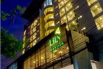Lily Residence Executive Serviced Apartment