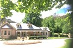 Linden Tree Manor