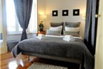 Lisbon Experience Apartments Principe Real