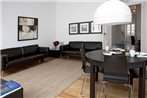 Lisbon Serviced Apartments - Cais Do Sodre