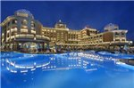 Litore Resort Hotel & Spa - Ultra All Inclusive