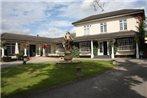 Littleover Lodge Hotel