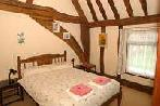 Lockley Farm And Self Catering Cottages
