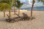 Lodging House Beach Punta Cana