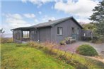 Logstor Holiday Home 467