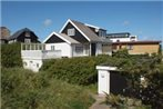 Lokken Holiday Home 202