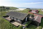 Lokken Holiday Home 226