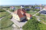 Lokken Holiday Home 239