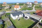 Lokken Holiday Home 240