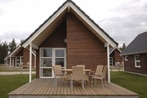 Lokken Klit Camping & Cottage Village