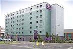 Premier Inn London Elstree