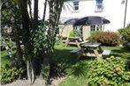 Longfrie Inn