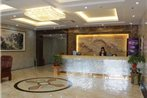 Longjie Business Hotel