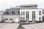 Longstay Apartments Breda