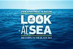 Look at Sea apartment
