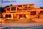 Lorences House and Spa