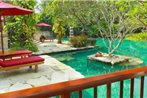 Lorin Business Resort & Spa - Solo