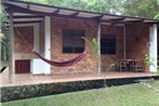 Los Huingos Eco Lodge
