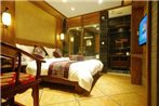 Love On Lijiang Boutique Inn