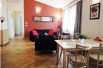 Lovely Prague Apartments - Truhlarska