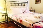 Lowen Inn Bed & Breakfast