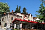 Luccia Apartments - Ohrid City Centre