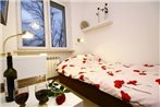 Luksusowy Apartament na Lipowej