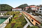 Lushan Oriental International Hotel