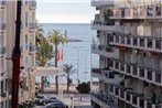 Luxe Flat Croisette Cannes
