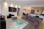 Luxueux appartements idealement situes en plein centre ville de Cannes
