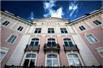 Luxury Apartments Bernina 1865 - Casa Vacanza