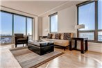Luxury Apartments in Boston's Theatre District