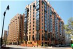 Luxury Apartments in Downtown Washington, DC