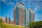 Luxury Apartments in the Heart of Tysons Corner's