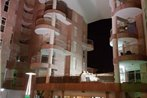 Luxury Eilat Apartments - Sderot Argraman