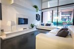 Luxury Loft Milano