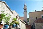 Luxury Montesa Old Town Apartment