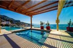 Luxury Puerto Vallarta Condo Old Town