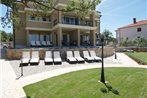 Luxury Apartments Villa Luce