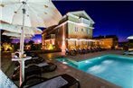Luxury Apartments Villa Mande