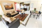 Luxury VIP Condo at Parque Mirador