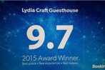Lydia Craft Guesthouse