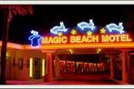 Magic Beach Motel - Saint Augustine