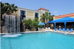 Magnuson Grand Hotel - Orlando North (formerly Clarion)