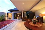 Mahagiri Villas & Spa Dreamland
