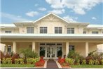 Mainstay Suites - Port Saint Lucie