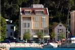 Makarska City Bay Studios