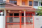 Malacca Holiday House